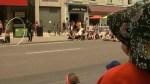 Kingston's Buskers Rendezvous