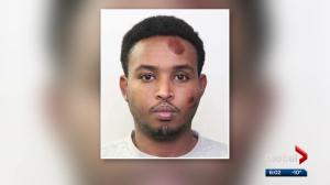 Assessment for Edmonton attack suspect still not complete