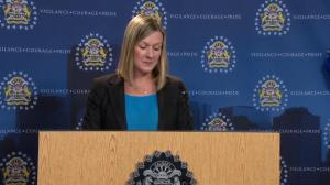 Calgary police issue statement after piano teacher charged with showing porn to student