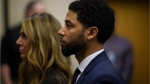 All criminal charges against Jussie Smollett dropped