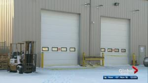 3 dead after workplace incident at Leduc business
