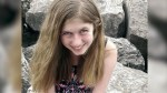 Wisconsin police describe recovering Jayme Closs, receiving 911 call