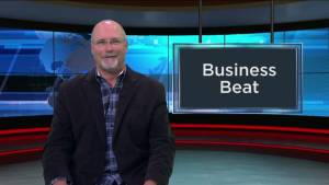 Global Peterborough's Business Beat