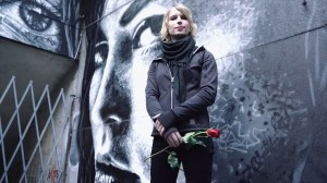 Chelsea Manning releases first campaign ad for Senate run