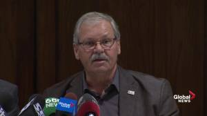 'They picked this fight, but we will finish it': OPSEU on negotiations with College Employer Council