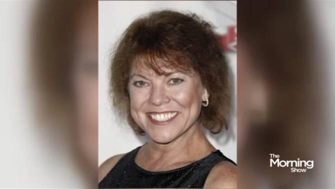Erin Morans husband reveals tragic details of her cancer