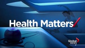 Health Matters: Feb 24