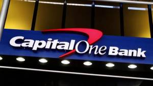 Capital One banking breach compromises data of over 100 million people