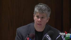 OPSEU discusses what they're looking for in negotiations with colleges
