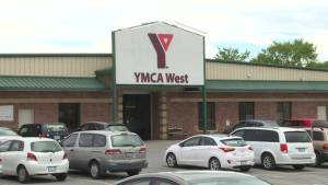 The YMCA is thinning out its ranks. Closing the west end location