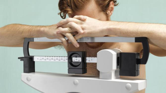 Coping with 'beach body' season when you have an eating disorder