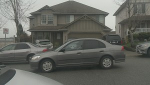 Abbotsford man shot and killed in notorious neighbourhood