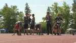 Sask. First Nations Summer Games kicks off