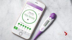 Natural Cycles: certified contraceptive app blamed for nearly 40 unwanted pregnancies