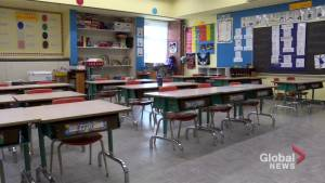 Is cohabitation the solution to overcrowding in Montreal schools?
