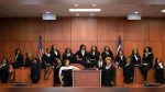 19 female judges make history in Texas