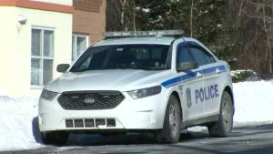 Overnight shooting leaves Halifax man with life-threatening injuries