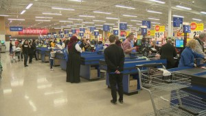 Grocery stores cropping up across south Regina
