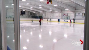 'It doesn't add up': Common ground for Saint John regional ice strategy hard to find