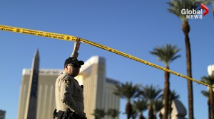 Are Canadian, U.S. hotels changing safety measures following Las Vegas shooting?