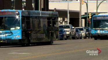 Regina, Saskatoon all ears to solve urban transportation challenges