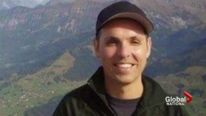 Patient confidentiality contributed to Germanwings crash