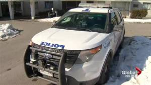 Woman killed in east-end Toronto assault is city's latest homicide