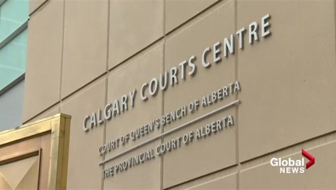 provincial court application to set aside conviction