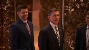 Michael Flynn knew better than to lie to the FBI: prosecutors