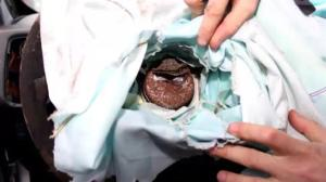 Takata airbag recall becomes largest auto recall in U.S. history