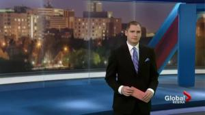 Global News Hour at 6: June 4