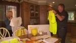 Bladder cancer survivor speaks out about fatal disease