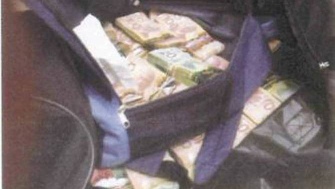 From Colombia to Lebanon to Toronto: How a DEA probe uncovered Hezbollah's Canadian money laundering ops