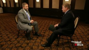$15-a-day national childcare plan is the goal, but NDP plan is not one-size-fits all for the provinces: Mulcair