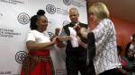 WIBCA Celebrates Milestone