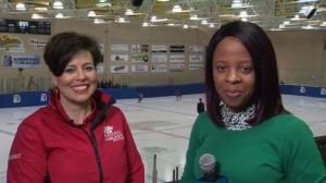 Creating a successful 2018 BC Winter Games