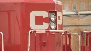 "CP Rail strike ends, but ""damage already done"" according to farmers"