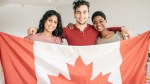 Does Canada have an anti-blackness problem in other marginalized communities? Yes, say experts