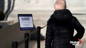 U.S. Congress to reconvene, no end in sight for federal government shutdown