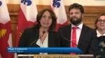 Lachine mayor discusses revitalization