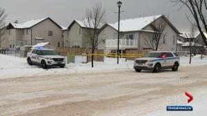 RCMP investigate man's death after shot fired inside Chestermere home