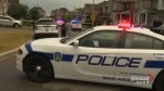 2 men charged with 1st-degree murder after fatal shooting in Brampton
