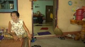 Thai families await return of boys soccer team following cave rescue
