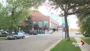 AHS expands I.D. program to Chinook Regional Hospital