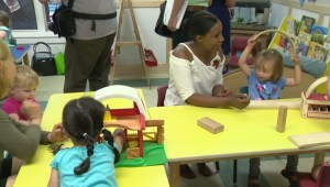 N.S. launching immigration program aimed at luring daycare workers