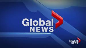 Global News at 5: Lethbridge June 19