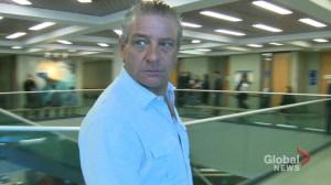 Pierre Dion found guilty of inciting hate online