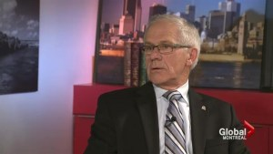 Montreal year in Review: Edgar Rouleau