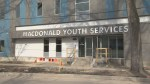 Macdonald Youth Services celebrates 20 years