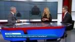 The Panel: SCOTUS judge & the Mali mission